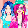 Barbie Ombre Style Trends  thumb