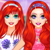 Ariel Instagram Diva thumb