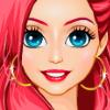 Ariel's Fashion Crush thumb