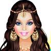 Barbie Arabian Fashionista thumb