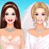 Barbie Fairytale Wedding thumb