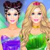 Barbie Glitter Fairy thumb