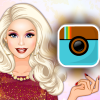 Barbie Instagram Diva thumb