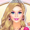 Barbie Miss World thumb
