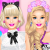 Barbie Mix And Match: Patterns thumb