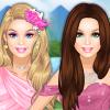 Barbie Perfect Bridesmaid thumb