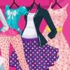 Barbie Polka Dots Style thumb