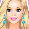 Barbie Princess Love thumb