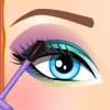 Barbie Summer Make-up Trends thumb