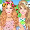 Barbie Trend Alert Florals thumb