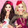 Barbie Valentine's Love thumb