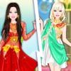 Barbie As Princess Egyptian Greek Persian And Roman thumb