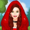 Barbie Red Riding Hood thumb