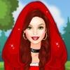 Barbie Red Riding Hood thumb