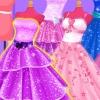 Barbie Shopping Day thumb