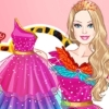 Barbie The Four Elements Princess thumb