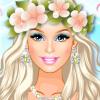 Barbie's Beachside Wedding thumb