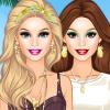 Barbie's Summer Quick Picks thumb