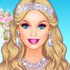 Barbie's Tropical Wedding thumb