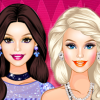 Barbie's Glitter Addiction thumb