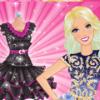 Barbie's Little Black Dress thumb