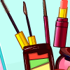 Barbie's Make-up Challenge thumb
