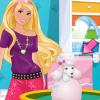 Barbie's Pet Salon thumb