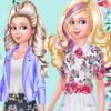 Barbie's Summer Fling thumb