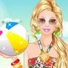 Barbie's Summer Styles thumb