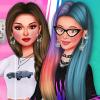 Change Your Style VSCO vs E-Girl thumb