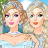 Cinderella Perfect Bridesmaid thumb