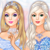 Cinderella's Dream Wedding thumb