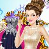 Cinderella's Love Story thumb