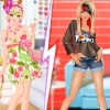 Different Styles: Girly Vs Emo Vs Glam thumb