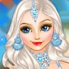 Elsa Arabian Princess thumb