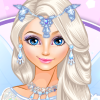 Elsa Ice Fairy thumb