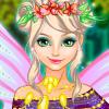 Elsa's Fairy Dream thumb
