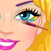 Makeup Challenge With Barbie thumb