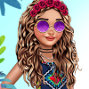 Moana Fashion Blogging thumb