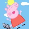 Peppa Pig Bounce