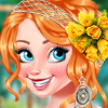 Princesses Boho Addiction thumb