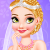 Princesses Wedding Planners thumb