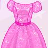 Rapunzel Barbie Doll thumb