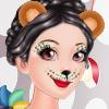 Snow White Famous On Snapchat thumb