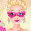 Super Barbie Bride thumb